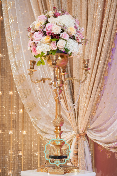 amer design decor pics maha designs chicago wedding photography-18.jpg