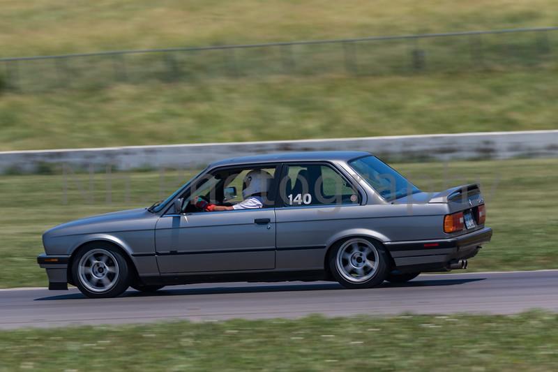 Group 1 Drivers-94.jpg
