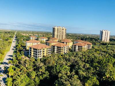 Hyatt Regency Coconut Point Resort and Spa- Bonita Spring, Florida