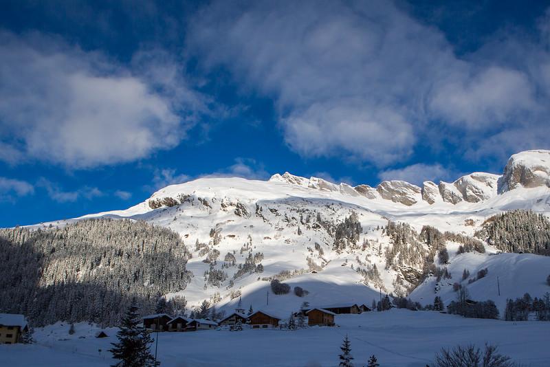 Rheinwald-Winter-D-Aebli-049.jpg