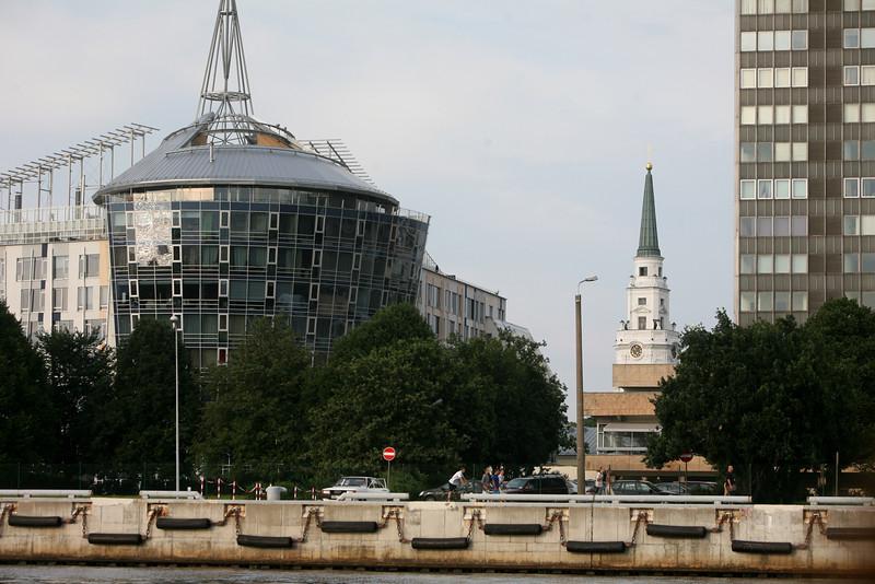 Riga06.jpg