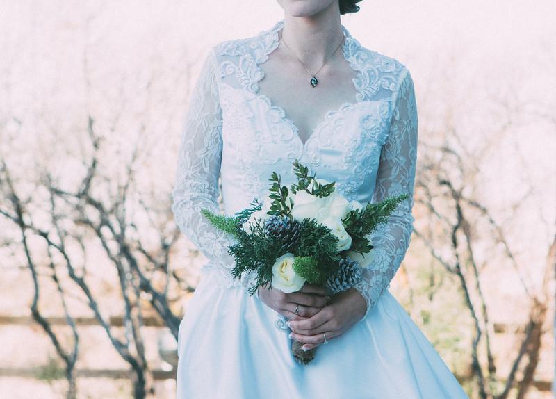 Watkins Wedding-8455.jpg