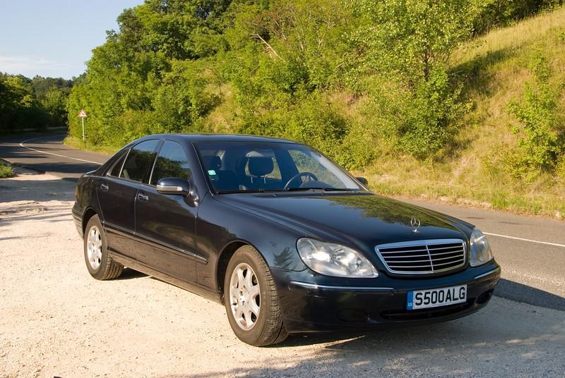 MercedesS500.006.jpg
