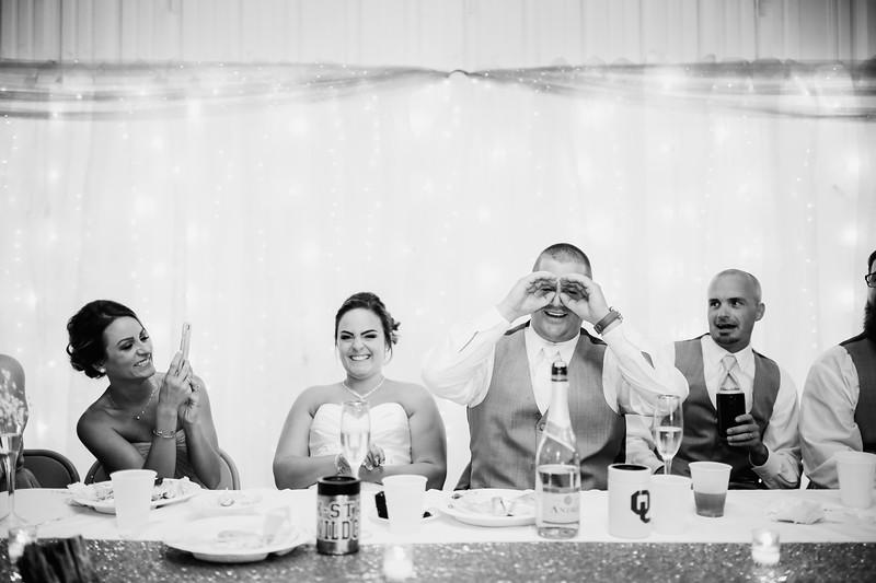 Wheeles Wedding  8.5.2017 02591.jpg