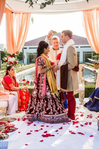 Wedding-2144.jpg