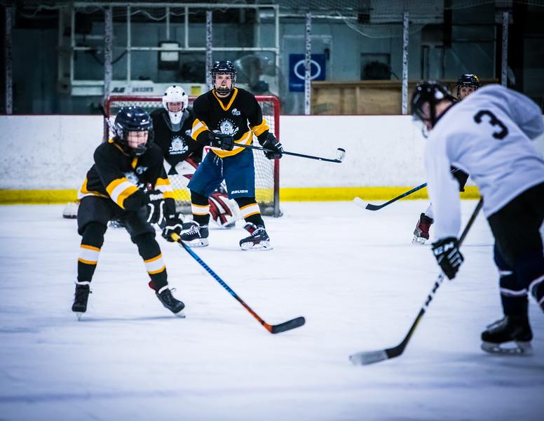 Bruins2-189.jpg