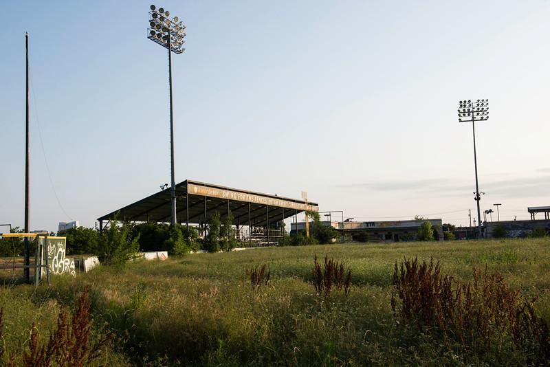 2019-05-27 Abandoned LaGrave Field 013.jpg