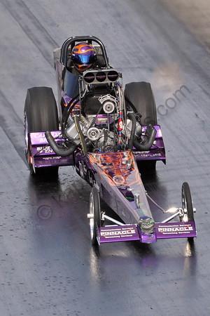 March Meet 2010 Top Fuel