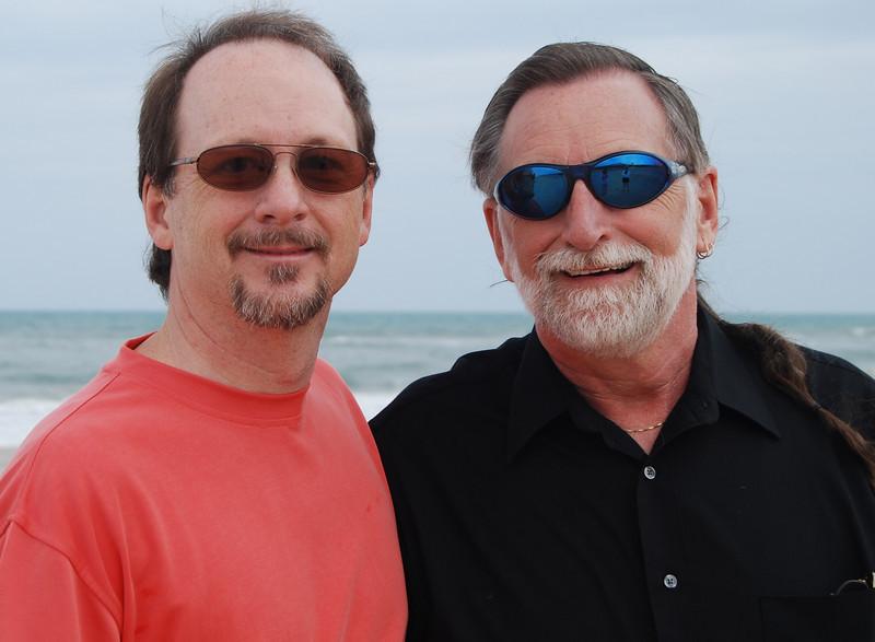 Don and Bob.jpg