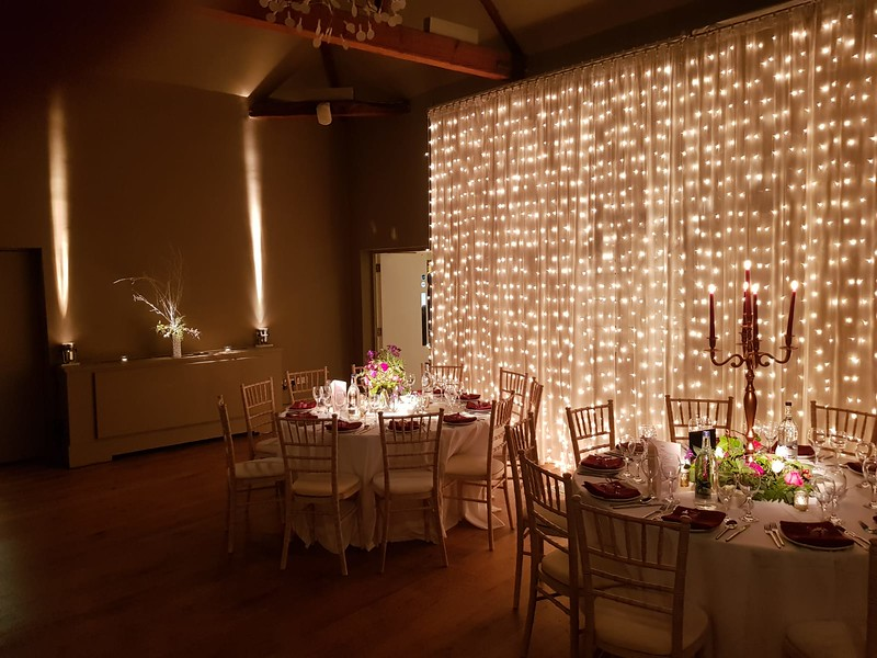 Barn Room Light Curtain.jpg