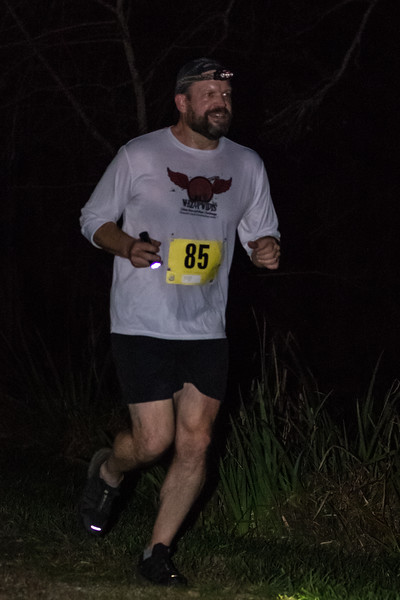 2017 Into Darkness Night Run 053.jpg