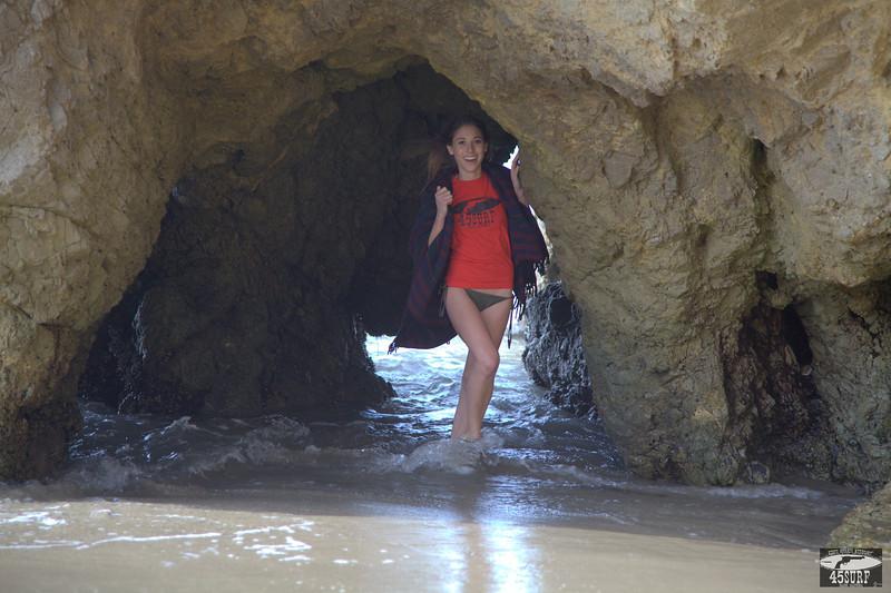 45surf bikini swimsuit model hot pretty beauty beautiful hot hot 168,.klkl,..jpg