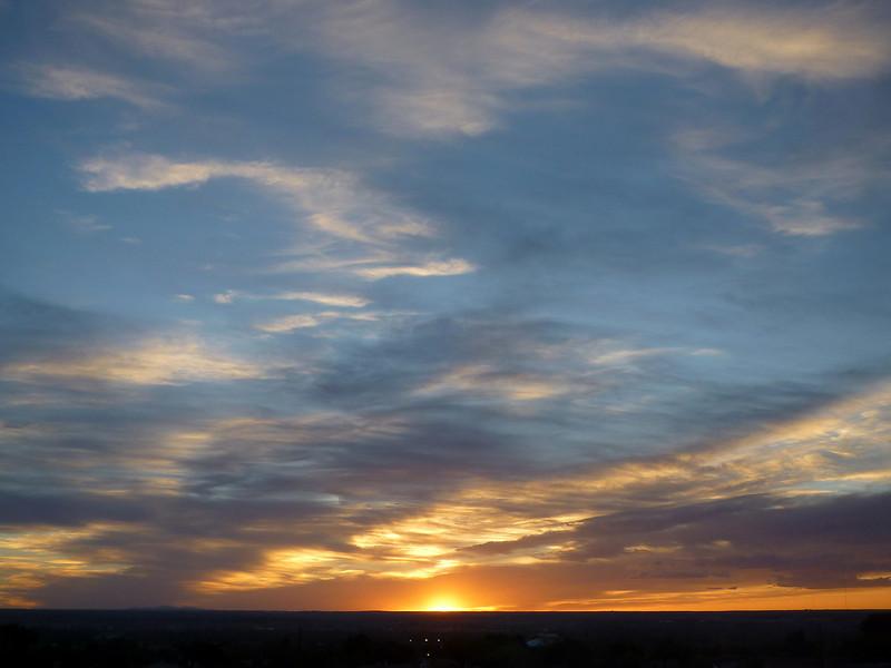 AlbuquerqueSunset1.jpg
