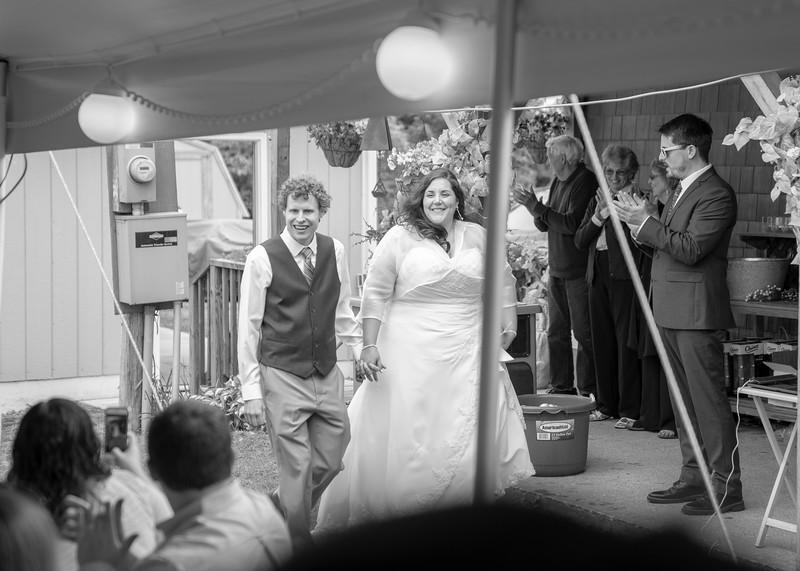 Schoeneman-Wedding-2018-570.jpg