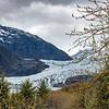 day 6 endicott arm and dawes glacier-255