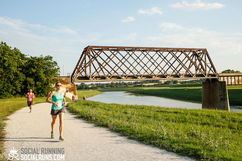 National Run Day 5k-Social Running-1851.jpg