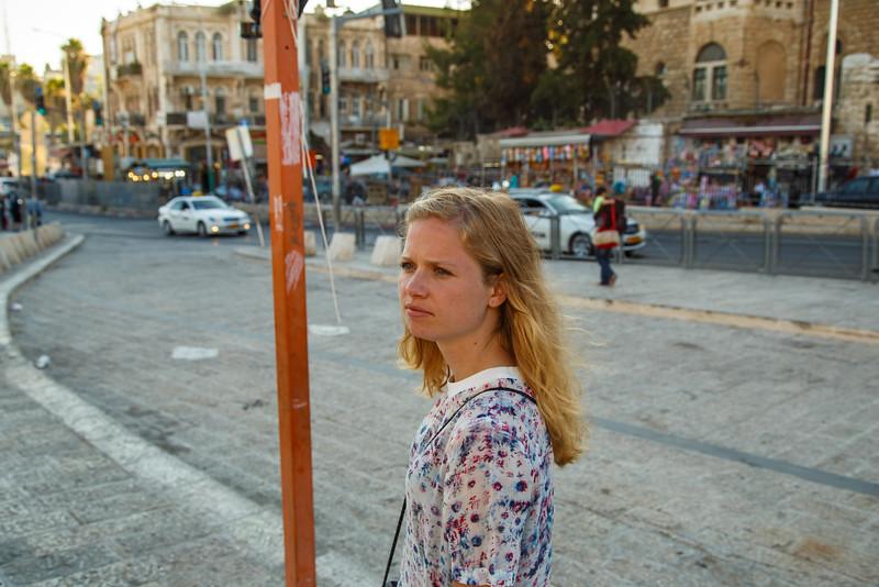 israel-23062014-3-of-375_20514844790_o.jpg