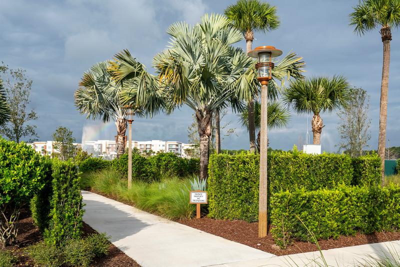 Spring City - Florida - 2019-175.jpg