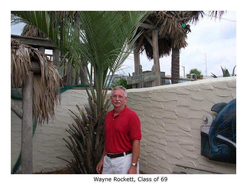 Rockett, Wayne - 69.jpg