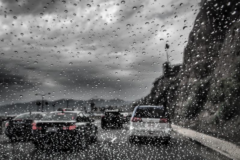 June 9 - Rain in Los Angeles!.jpg