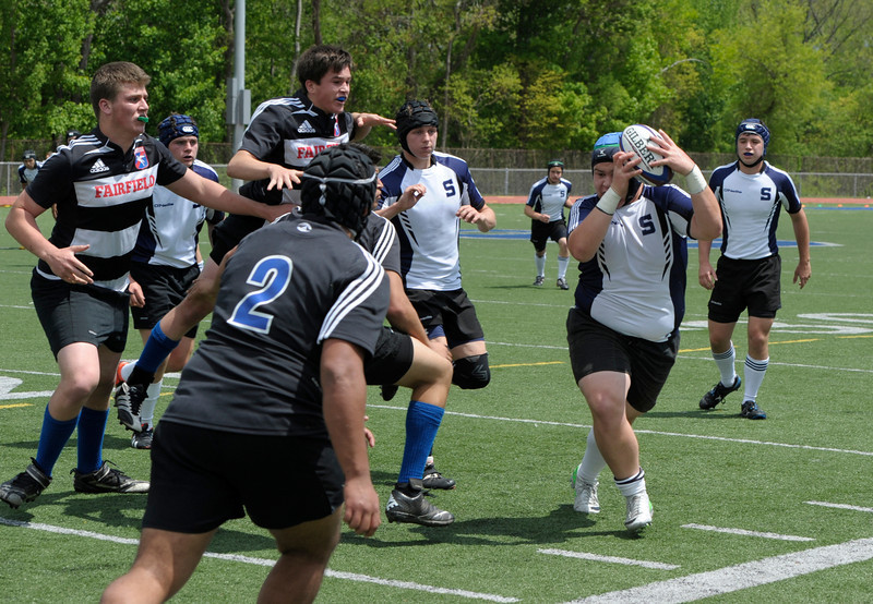 SHS Rugby v Fairfield_124.JPG