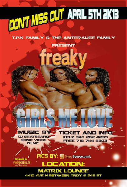 freaky-girls-me-love1.jpg
