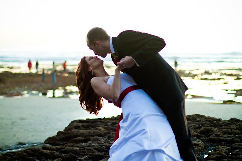 Tracy and Ian's Wedding-667.jpg