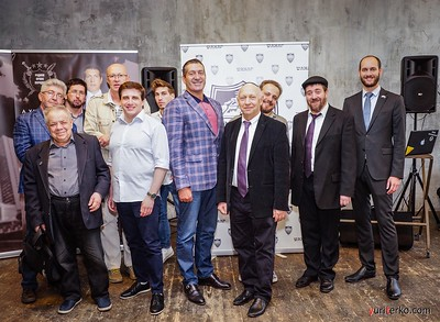Israel re-elections debate
