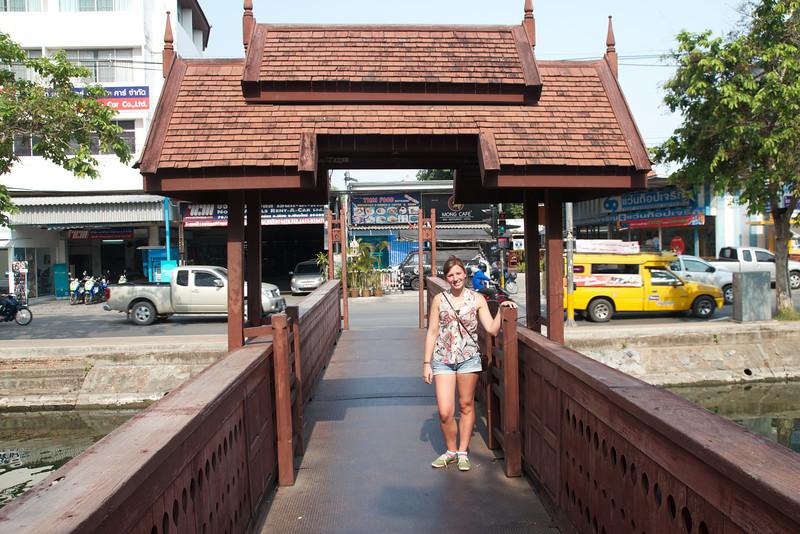 Roewe_Thailand 21.jpg