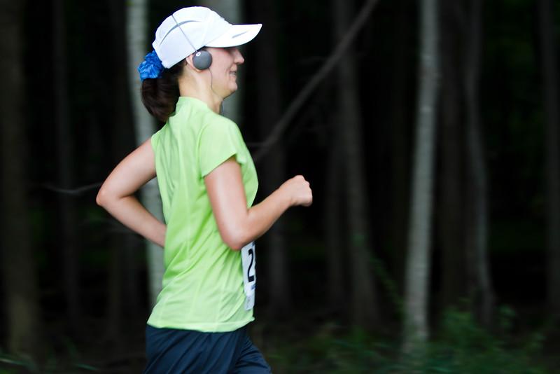marathon11 - 312.jpg