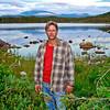 Gros Morne National Park, Newfoundland - 2