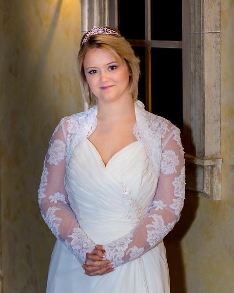 keithraynorphotography kirstiandtylerwedding-1-79.jpg