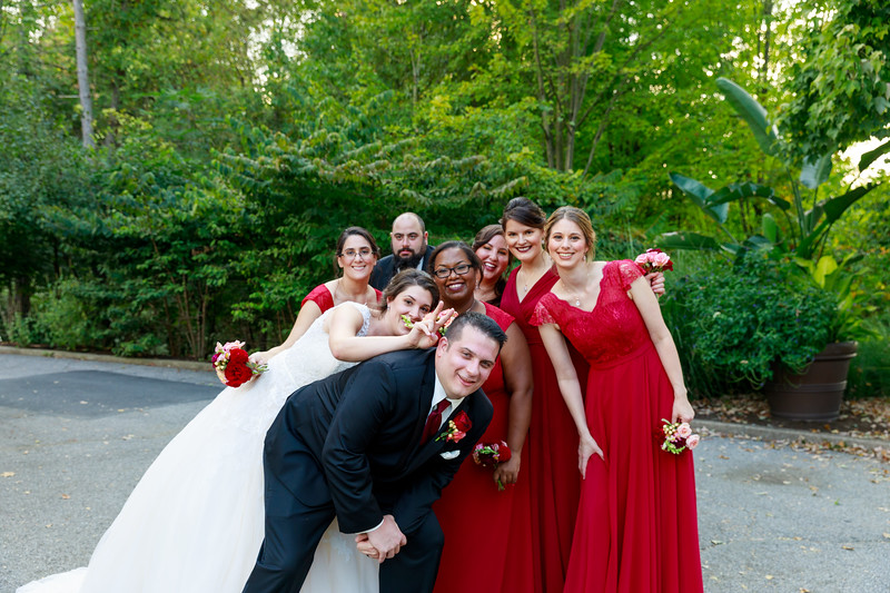 1233-Trybus-Wedding.jpg