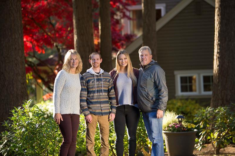 Morton Family Portrait 2109.jpg