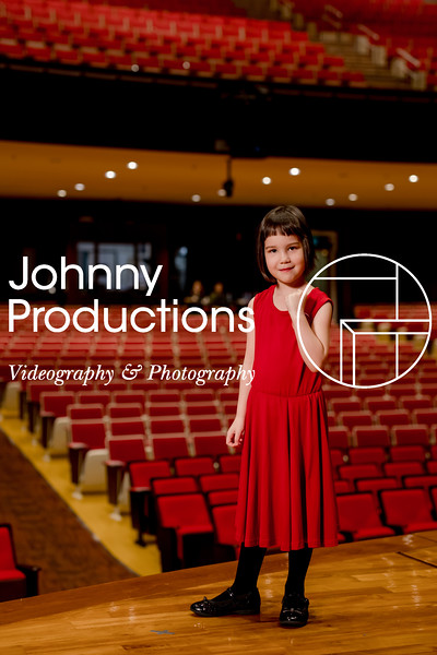 0155_day 1_SC junior A+B portraits_red show 2019_johnnyproductions.jpg