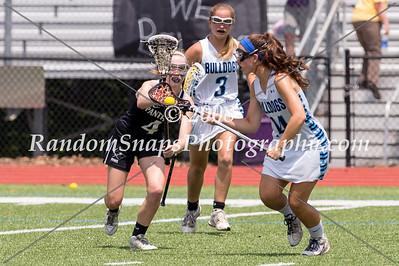 Stonebridge vs Potomac Falls -- VHSL 5A Girls Lacrosse Championship -- 06/13/2014