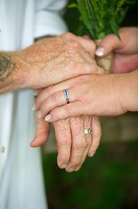 Corbin Wedding 9 June 2013