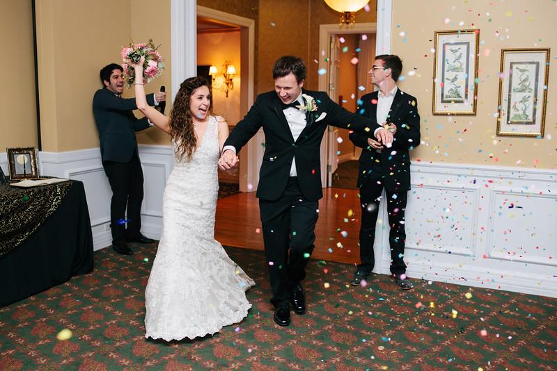 Le Cape Weddings_Jenifer + Aaron-582.jpg