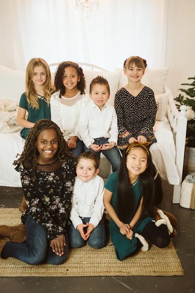 Rohde Kids Christmas Mini Session 2018-2.jpg