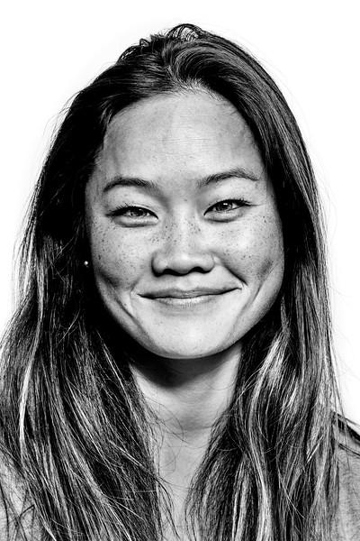 Kim Ang