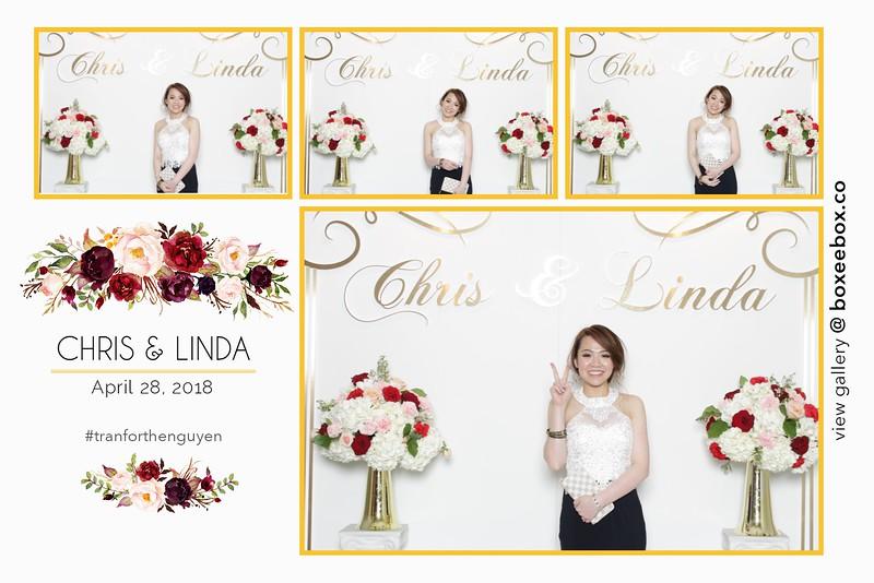 103-chris-linda-booth-print.jpg