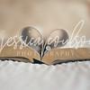 Nick & Mallory Ashe ~ Wedding :