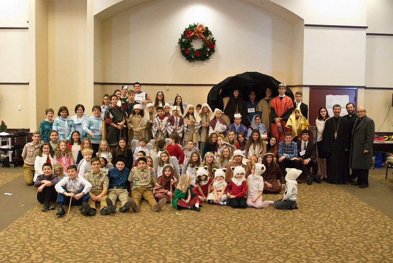 2017-12-17-Christmas-Pageant_219.jpg