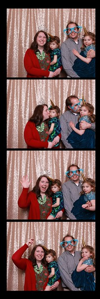 Photo_Booth_Studio_Veil_Minneapolis_061.jpg