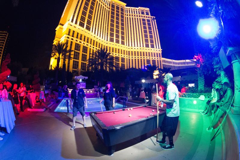 072514 Billiards by thr Pool-2457.jpg