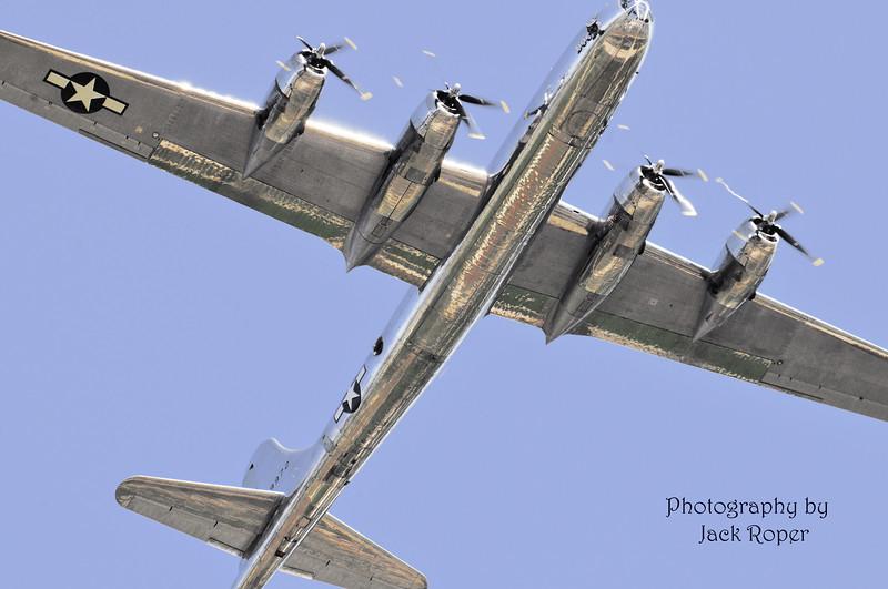 03 B-29 -Roper - Copy.jpg