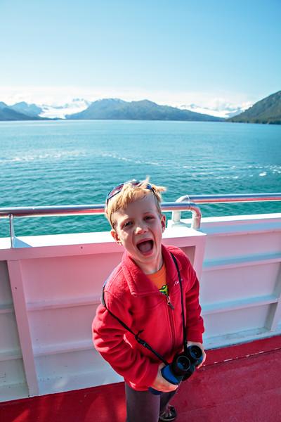 2014 08 19_Alaska_0038_edited-1.jpg