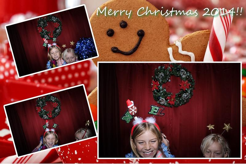 Good Shepard Lutheran School Christmas Boutique 2014-32.jpg