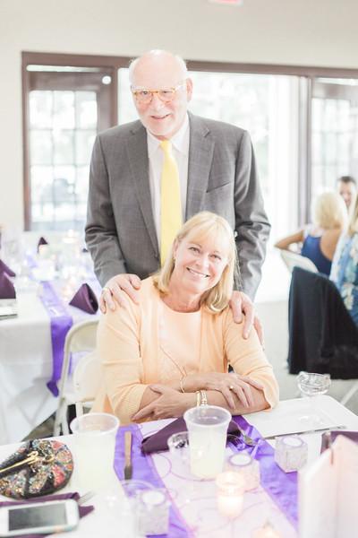 ELP1104 Amber & Jay Orlando wedding 2276.jpg