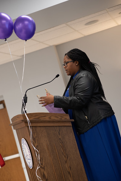 May 03, 2018 Lavendar Graduation -7584.jpg